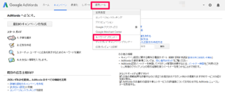adwords10-06-01.png