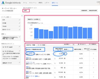 adwords10-06-09.png